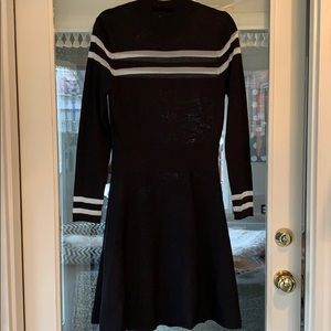 NWT Catherine Malandrino Dress